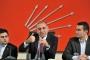 CHP'li Gürsel Tekin: Erdoğan ile Sağlık Bakanı Koca'nın elinde farklı veriler mi var?