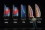 iPhone Xs, iPhone Xs Max ve iPhone Xr'ın fiyat/özellikleri duyuruldu