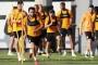 Süper Lig'de 5. hafta Galatasaray-Kasımpaşa maçıyla açılıyor