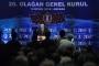 Erdoğan'ın yaptığı 'Faizde Merkez Bankasını suçla, sıyrıl' taktiği