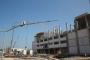 TMMOB: İstinye Park AVM inşaatı bir an önce durdurulmalı