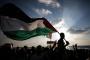Gazze'deki BM kurumlarında grev