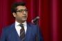 'Yargıya sızan Cemaatin faturasını Murat Arslan'a kesiyorlar'