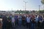 Aliağa'daki TÜPRAŞ işçileri bu kez de tam gün iş bırakıyor