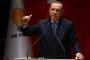 Erdoğan'dan Merkez Bankasına: Şimdi bağımsızlığın neticesini göreceğiz