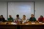 ODTÜ yönetimi 40 dönüm araziyi KYK'ye tahsis etti