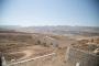 Yeni Hasankeyf'te tarih betonun üzerine konuldu