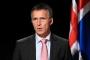 NATO'dan İdlib çağrısı: Tüm taraflar gerginliği azaltmalı
