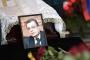 Karlov cinayeti soruşturmasında sona gelindi