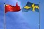Çin, bir hiciv programındaki ifadeler nedeniyle İsveç'i protesto etti