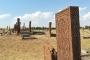 Ahlat'ın kültürel zenginliğine 'saray' gölgesi