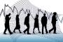 Türkiye Odalar ve Borsalar Birliği: Piyasa yavaşladı