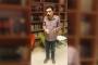Avukat Selçuk Kozağaçlı yeniden tutuklandı, avukatları darbedildi