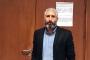 Gazeteci İshak Karakaş'ın dosyası mütalaa için savcıda