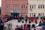 Okul servisi yerine imam hatip pansiyonu tavsiyesi