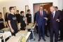 Erdoğan: Eğitimi özgürlükçü ve demokratik yapıya kavuşturduk