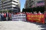 DİSK Ege Bölge Temsilciliği: Sorunun kaynağı işçiler değil patrondur