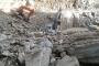 Çiseli Şelalesi yakınındaki HES CİMER'e şikayet edildi