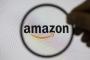 Amazon, Türkiye'deki faaliyetlerine resmen başladı