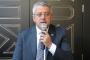 İYİ Parti'den ittifak açıklaması: Böyle bir kararımız yok