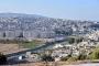 Hurras el Din örgütü, silahsızlandırılmış bölge anlaşmasını reddetti