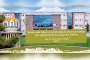 'Büyük Hitit Ailesi' Üniversitesi