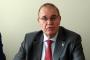 CHP Sözcüsü Öztrak: Gündemimizde ittifak yok