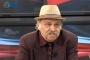 Oyuncu, Yönetmen, Seslendirme Sanatçısı Ferdi Merter hayatını kaybetti