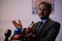 Albayrak 'Yeni Ekonomi Programı'nı açıkladı: Vaat çift haneli işsizlik