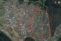Bakanlığın imara açtığı 30 hektarlık alana yüzlerce villa yapılacak