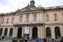 Nobel tacizcisi Jean Claude Arnault'un yargılanmasına başlandı