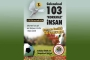 103 'Korkmaz' İnsan Barış ve Dostluk Turnuvası için başvurular başladı