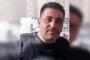 Isparta'da iş cinayeti: Göçük altında kalan işçi yaşamını yitirdi