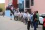Urfa'da iş kuyruğu: 2 bin kişilik geçici işe 6 bin kişi başvurdu