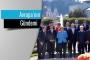 AB liderleri Salzburg'ta emperyalist pazar payları için buluştular