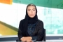 Suudi devlet kanalında ilk kez kadın spiker ana haber bülteni sundu