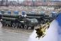 ABD'den Rusya ve Çin'e S-400 füze yaptırım kararı