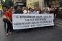 Diyarbakır'dan havalimanı işçilerine dayanışma açıklaması