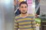 Kanca Dövme Çelik'te iş cinayeti