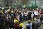 Hema Madencilik'te 209 işçi işten atıldı