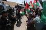 İsrail'den Filistinlilerin paralarına el koyma kararı