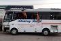 Kocaeli'de öğrencileri taşıyan araç devrildi, 1 kişi hayatını kaybetti