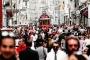 Bülent Falakaoğlu yazdı | Milyon milyon artıyor:  İşsizliğe operasyon yok!