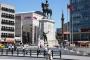 Yeni Ulus Kent Meydanı projesine tepki: 'Kent merkezini katleder'
