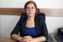 Cizre'ye sağlık hizmeti götürmek isteyenlere dava açıldı
