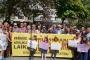 Eskişehir Demokrasi için Dayanışma Platformu: Eğitimden tasarruf olmaz