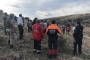 Kars'ta 6 yaşındaki bir çocuk kayboldu