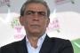 Eski HDP Milletvekili İbrahim Ayhan uğurlanıyor