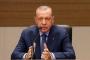 ABD ziyareti öncesi Cumhurbaşkanı Erdoğan'dan açıklama