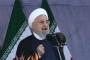 Ruhani, Ahvaz saldırısıyla ilgili ABD ve Körfez ülkelelerini suçladı